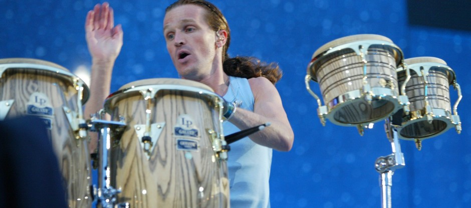 Special Olympics Croke Park Ireland